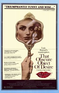 that-obscure-object-of-desire-movie-poster-1977-1020201516