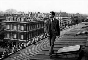 Paris-nous-appartient-Jacques-Rivette-1961