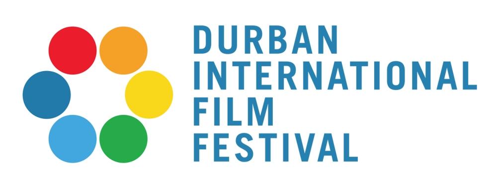 DIFF2014_logo