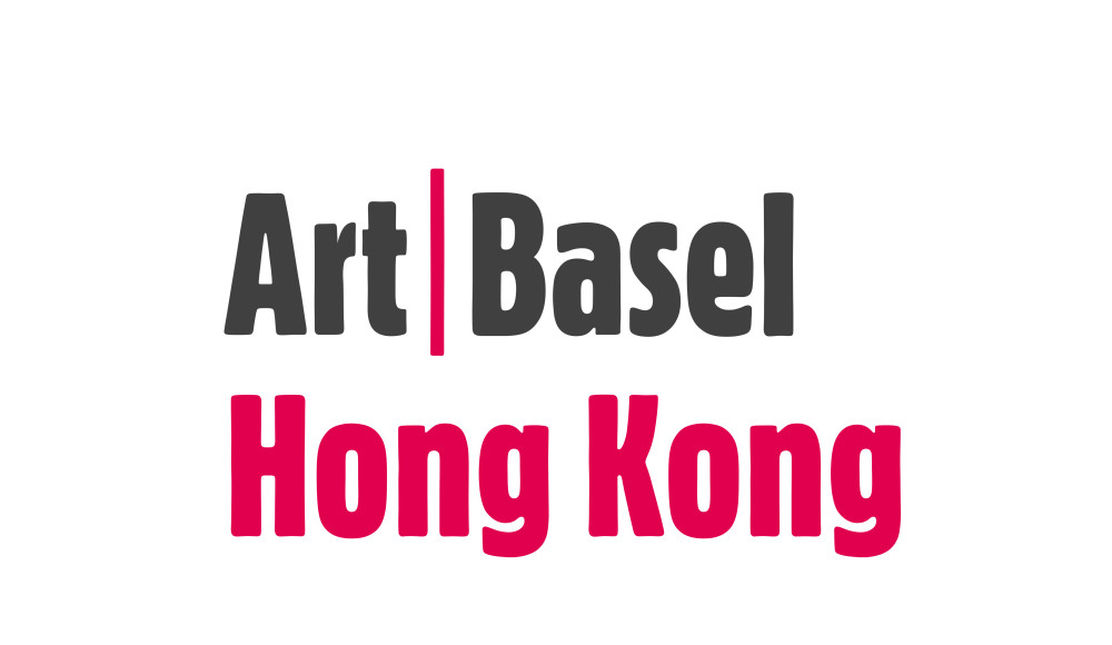 AB_Hong-Kong_Pos_RGB_Color-1000x580