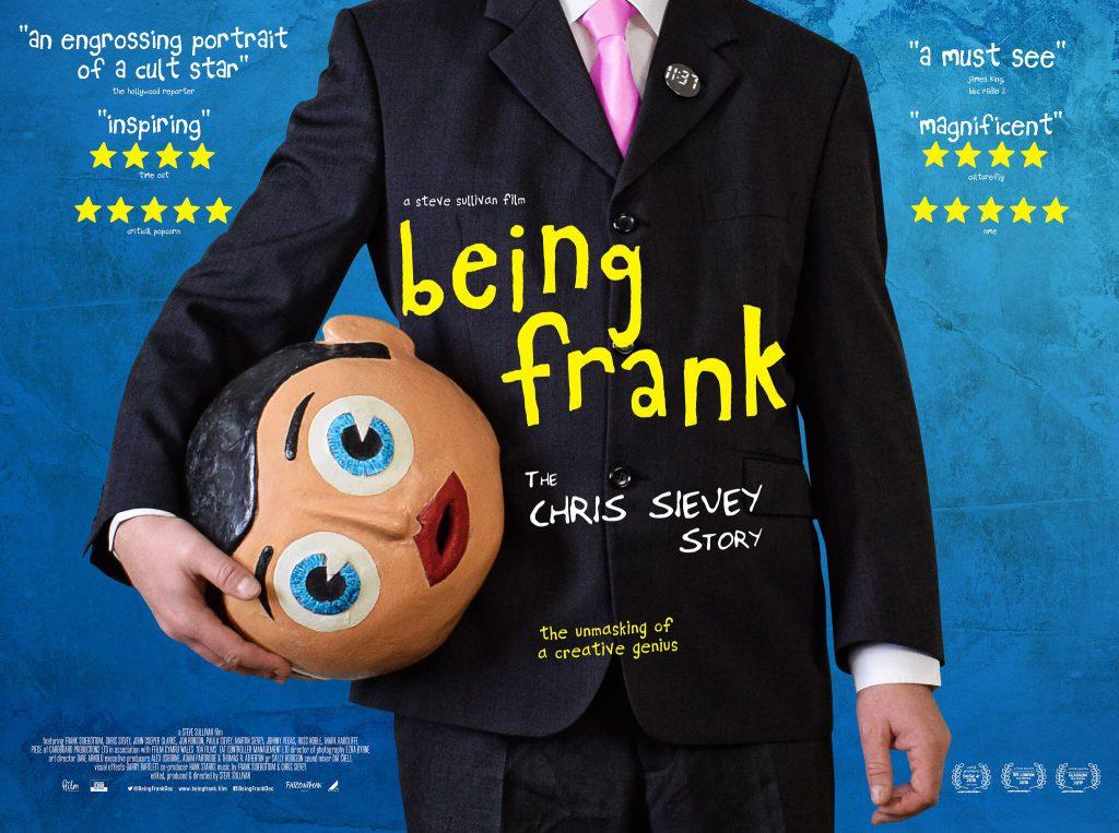 beingfrank-1024x763